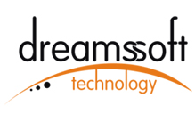 Dreams Soft Technology Top Rated Company on 10Hostings