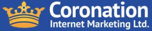 Coronation Internet Marketing Ltd Top Rated Company on 10Hostings
