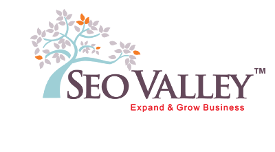 SEOValley Top Rated Company on 10Hostings