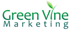 Green Vine Marketing Top Rated Company on 10Hostings