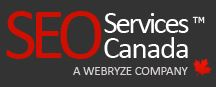 SEO Services Canada Top Rated Company on 10Hostings