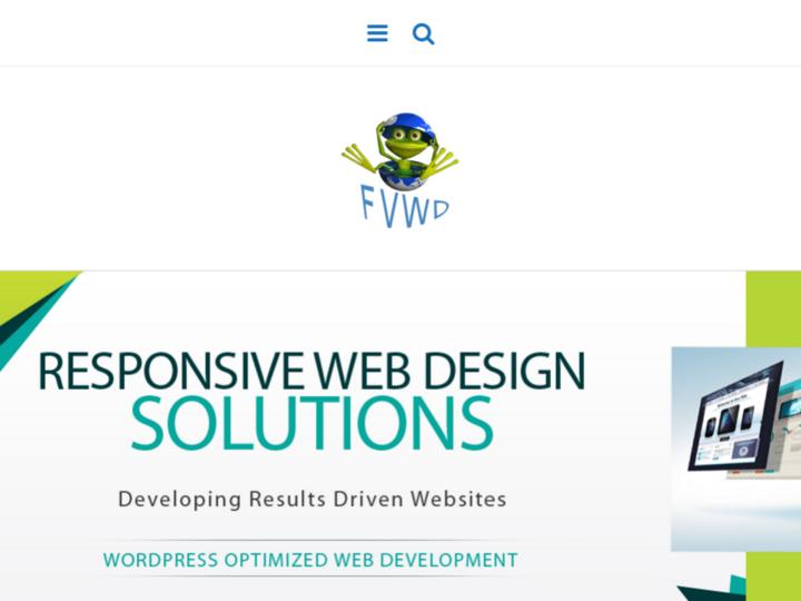 FVWD Enterprises on 10Hostings