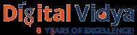 Digital Vidya Top Rated Company on 10Hostings