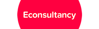 Econsultancy.com Ltd Top Rated Company on 10Hostings
