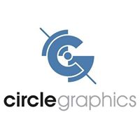 Circle Graphics & Design Top Rated Company on 10Hostings