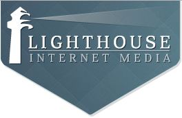 LIGHTHOUSE INTERNET MEDIA Top Rated Company on 10Hostings