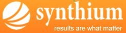 Synthium Multimedia Top Rated Company on 10Hostings