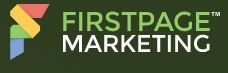 FirstPage Marketing Inc. Top Rated Company on 10Hostings