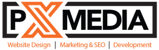 PX Media Top Rated Company on 10Hostings