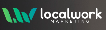 Local Work Marketing Top Rated Company on 10Hostings