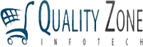 Quality Zone Infotech Top Rated Company on 10Hostings