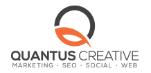 Quantus Creative Top Rated Company on 10Hostings