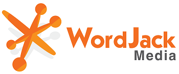 WordJack Media Top Rated Company on 10Hostings