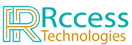 Rccess Technologies Top Rated Company on 10Hostings