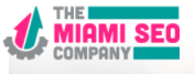 The Miami SEO Company Top Rated Company on 10Hostings