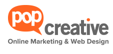 POP Creative Group, Inc Top Rated Company on 10Hostings