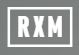 RXM Creative Top Rated Company on 10Hostings