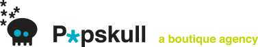 Popskull Top Rated Company on 10Hostings