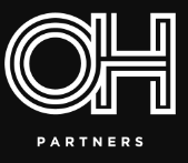 OH Partners Top Rated Company on 10Hostings