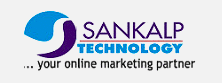 Sankalp Technology Top Rated Company on 10Hostings