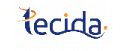 Tecida Top Rated Company on 10Hostings