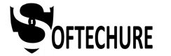 SOFTECHURE IT SERVICES LLP Top Rated Company on 10Hostings