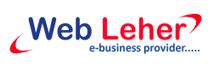 Web Leher Top Rated Company on 10Hostings