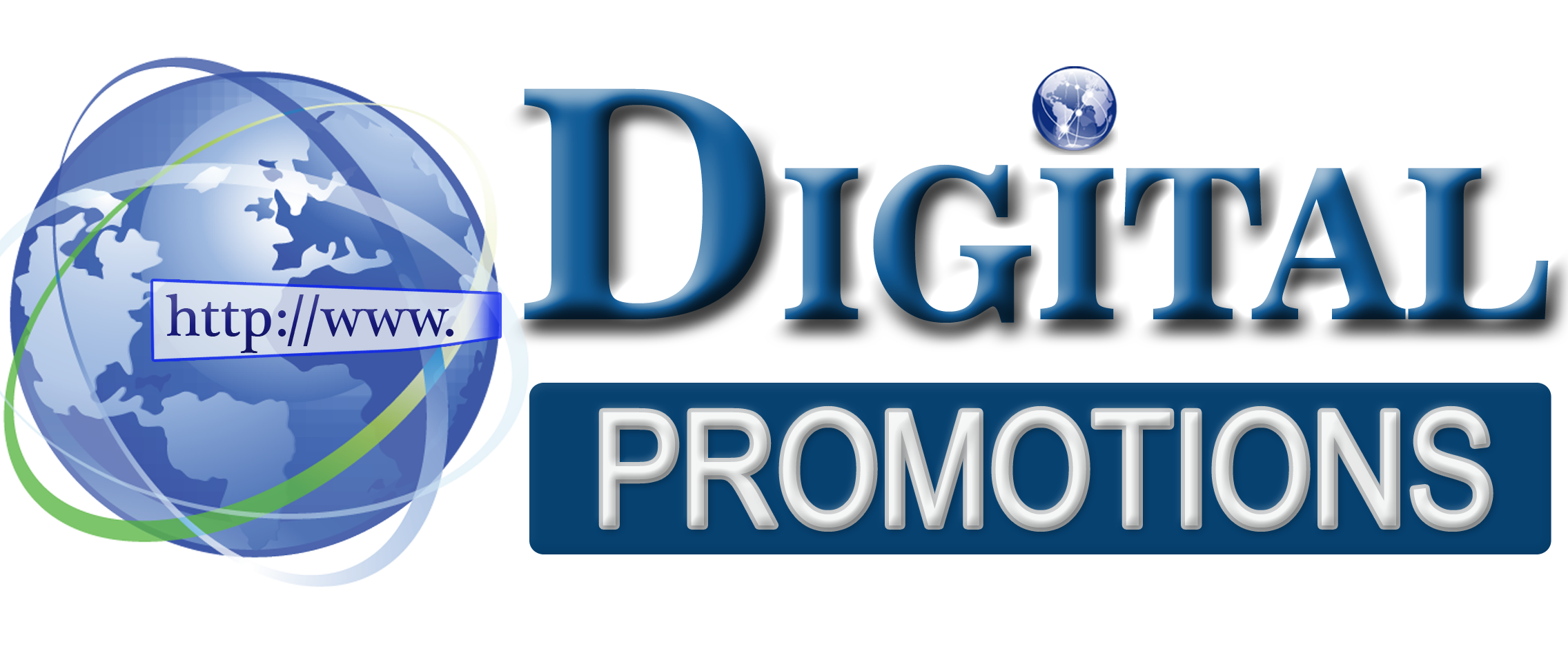 Digital Promotions Top Rated Company on 10Hostings