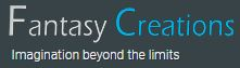 Fantasy Creation Top Rated Company on 10Hostings