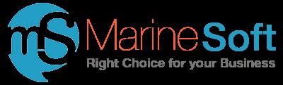 MarineSoft Top Rated Company on 10Hostings
