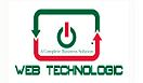 Web Technologic Top Rated Company on 10Hostings