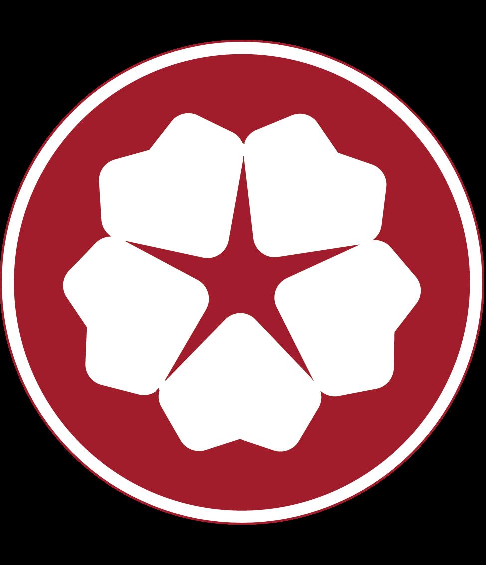Suzaku Productions Co.,Ltd.