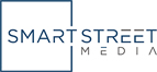 Smart Street Media Top Rated Company on 10Hostings