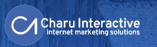 Charu Interactive Top Rated Company on 10Hostings