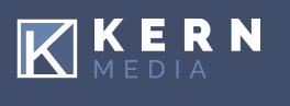 Kern Media Top Rated Company on 10Hostings