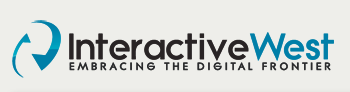 InteractiveWest Top Rated Company on 10Hostings