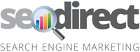 SEO Direct Inc Top Rated Company on 10Hostings
