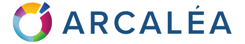 Arcalea Top Rated Company on 10Hostings