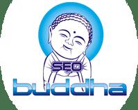 Buddha SEO Top Rated Company on 10Hostings