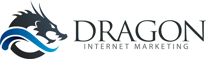 Dragon Internet Marketing Top Rated Company on 10Hostings