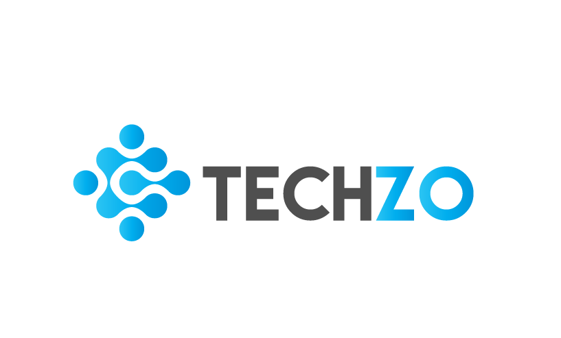 Techzo Top Rated Company on 10Hostings