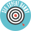 SEO Expert Danny Top Rated Company on 10Hostings