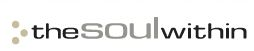 theSOULwithin Top Rated Company on 10Hostings