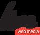 LiveWebMedia Top Rated Company on 10Hostings