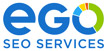 ego SEO Services Top Rated Company on 10Hostings