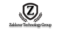 Zakkour Technology Group Top Rated Company on 10Hostings