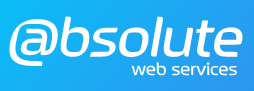 Absolute Web Services, Inc Top Rated Company on 10Hostings