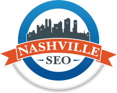 Nashville SEO Top Rated Company on 10Hostings