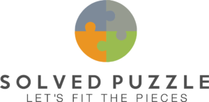 Solved Puzzle Corp. Top Rated Company on 10Hostings
