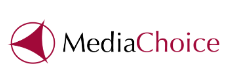 Media Choice LLC Top Rated Company on 10Hostings
